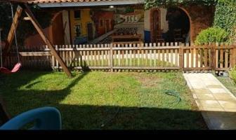 Foto de casa en venta en  , tequisquiapan, san luis potosí, san luis potosí, 13943265 No. 01