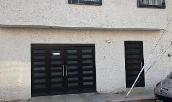 Foto de casa en venta en  , tequisquiapan, san luis potosí, san luis potosí, 7023748 No. 01