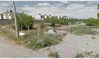 Foto de terreno comercial en venta en teran , la joya, torreón, coahuila de zaragoza, 4269687 No. 01