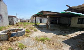 Foto de terreno comercial en venta en teran , san nicolás de los garza centro, san nicolás de los garza, nuevo león, 20918467 No. 01