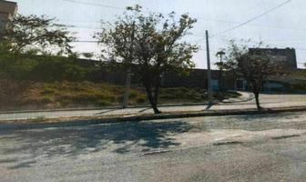 Foto de terreno habitacional en venta en  , terán, tuxtla gutiérrez, chiapas, 0 No. 01