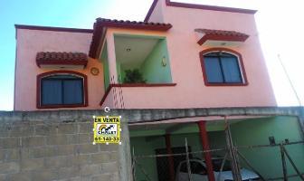 Foto de casa en venta en  , terán, tuxtla gutiérrez, chiapas, 6769063 No. 02
