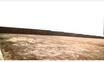 Foto de terreno comercial en venta en tercer anillo 1, héroes de aguascalientes, aguascalientes, aguascalientes, 0 No. 01