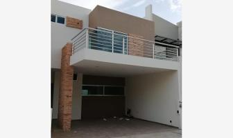 Foto de casa en venta en tercera 6733, real del valle, mazatlán, sinaloa, 6939908 No. 02