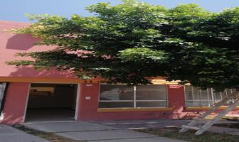 Foto de casa en venta en tercera cerrada bosques de china , los héroes tecámac, tecámac, méxico, 0 No. 01
