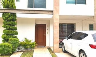 Foto de casa en venta en tercera cerrada de capulines manzana 38 lote 75 vivienda 2 , los héroes tecámac iii, tecámac, méxico, 17042811 No. 01
