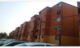 Foto de departamento en venta en tercera cerrada de minas 146, lomas de becerra, álvaro obregón, distrito federal, 6273423 No. 01