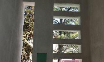 Foto de casa en venta en tercera privada de lincoln 1, condado de sayavedra, atizapán de zaragoza, méxico, 12464448 No. 01