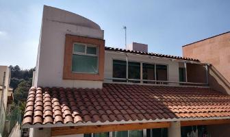 Foto de casa en venta en tercera privada de lincoln 1, condado de sayavedra, atizapán de zaragoza, méxico, 12464498 No. 01