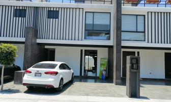 Foto de casa en venta en terita , san bernardino tlaxcalancingo, san andrés cholula, puebla, 0 No. 01