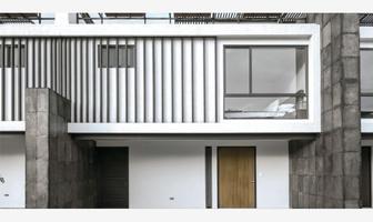Foto de casa en venta en terita sur 1, san andrés cholula, san andrés cholula, puebla, 12502150 No. 01