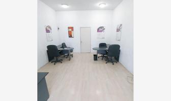 Foto de oficina en renta en  , terminal, monterrey, nuevo león, 12786578 No. 01