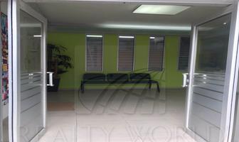 Foto de bodega en venta en  , terminal, monterrey, nuevo león, 16961332 No. 01