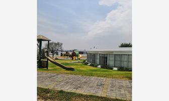 Foto de terreno habitacional en venta en terranova 1, lomas de angelópolis ii, san andrés cholula, puebla, 0 No. 01