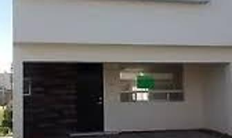 Foto de casa en venta en terranova , terranova, corregidora, querétaro, 15145502 No. 01