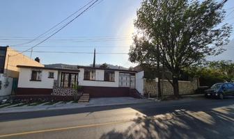 Foto de casa en venta en terranova , vista hermosa, monterrey, nuevo león, 0 No. 01