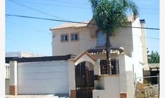 Foto de casa en venta en terrazas 10979, terrazas de la presa, tijuana, baja california, 3719074 No. 01