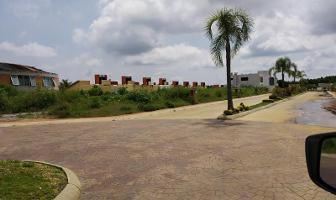 Foto de terreno habitacional en venta en  , terrazas ahuatlán, cuernavaca, morelos, 12427543 No. 01