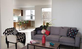 Foto de casa en venta en terrazas ii. calle eurípides 1676 casa 27 , residencial el refugio, querétaro, querétaro, 12573699 No. 02