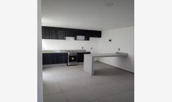 Foto de casa en venta en terremote , san josé buenavista, cuautitlán izcalli, méxico, 16895564 No. 01