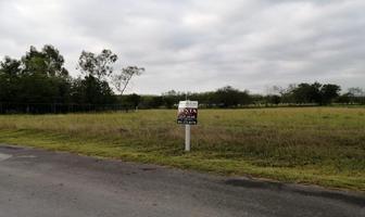Foto de terreno habitacional en venta en terreno en venta en fraccionamiento san patricio , cadereyta jimenez centro, cadereyta jiménez, nuevo león, 0 No. 01