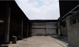 Foto de terreno habitacional en venta en terreno plano en venta rid10162 , centro (área 8), cuauhtémoc, df / cdmx, 19405828 No. 01
