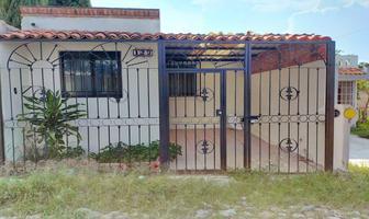 Foto de casa en venta en teruel 0, lomas del sur, tlajomulco de zúñiga, jalisco, 0 No. 01