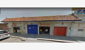 Foto de casa en venta en tetecala 57, morelos, cuautla, morelos, 0 No. 01