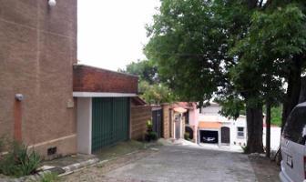 Foto de casa en renta en  , tetela del monte, cuernavaca, morelos, 10482630 No. 01