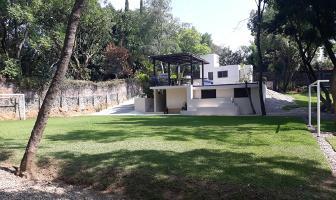 Foto de terreno habitacional en venta en  , tetela del monte, cuernavaca, morelos, 0 No. 01
