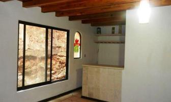 Foto de departamento en venta en  , tetela del monte, cuernavaca, morelos, 4425103 No. 01