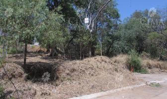 Foto de terreno habitacional en venta en  , tetela del monte, cuernavaca, morelos, 6726035 No. 01
