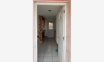Foto de casa en venta en  , tetelcingo, cuautla, morelos, 11946957 No. 01