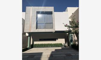 Foto de casa en venta en  , tetelcingo, cuautla, morelos, 0 No. 01