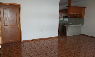 Foto de casa en venta en  , tetelcingo, cuautla, morelos, 3881977 No. 09