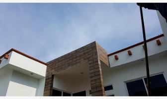 Foto de casa en venta en  , tetelcingo, cuautla, morelos, 5546625 No. 01