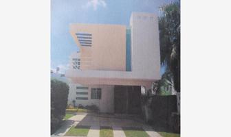 Foto de casa en venta en  , tetelcingo, cuautla, morelos, 8741890 No. 01