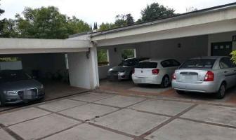 Foto de casa en venta en  , tetelpan, álvaro obregón, df / cdmx, 12047524 No. 01