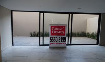 Foto de casa en venta en  , tetelpan, álvaro obregón, df / cdmx, 0 No. 01