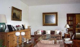 Foto de casa en venta en  , tetelpan, álvaro obregón, distrito federal, 2516100 No. 04