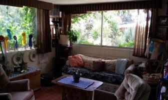 Foto de casa en venta en  , tetelpan, álvaro obregón, distrito federal, 2936556 No. 07