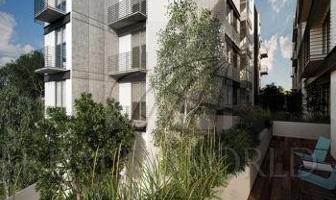 Foto de departamento en venta en  , tetelpan, álvaro obregón, distrito federal, 4560550 No. 01