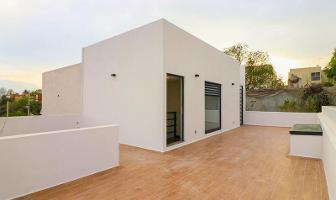 Foto de casa en venta en  , tetelpan, álvaro obregón, distrito federal, 0 No. 02