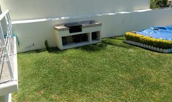 Foto de casa en venta en  , temixco centro, temixco, morelos, 6850091 No. 01