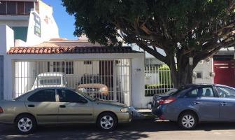 Foto de casa en venta en texcoco 258, ciudad del sol, zapopan, jalisco, 0 No. 01