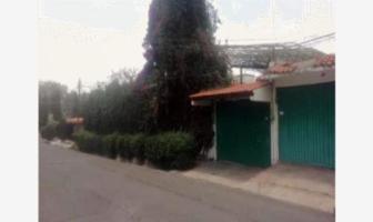 Foto de terreno habitacional en venta en  , texcoco de mora centro, texcoco, méxico, 0 No. 01