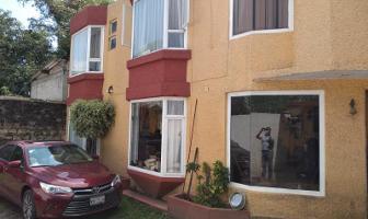 Foto de casa en renta en textitlán 108, santa úrsula xitla, tlalpan, df / cdmx, 16686413 No. 01