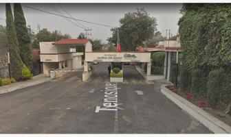Foto de casa en venta en teya 0, jardines del ajusco, tlalpan, df / cdmx, 12710961 No. 01