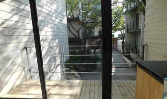 Foto de casa en venta en teya 00, héroes de padierna, tlalpan, df / cdmx, 0 No. 01