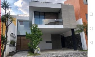 Foto de casa en venta en teya 10, jardines del ajusco, tlalpan, df / cdmx, 12573821 No. 01